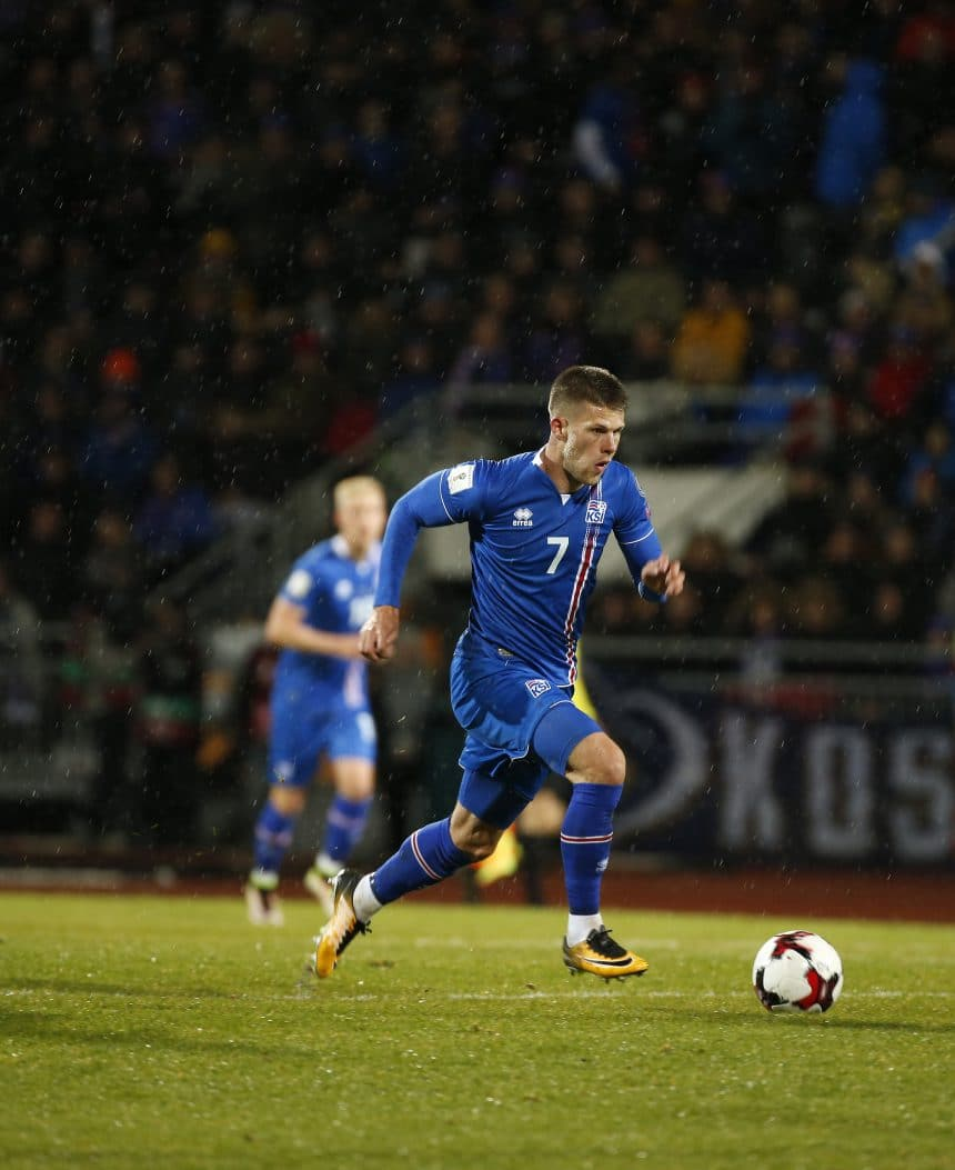 Men's Football Team Takes on France in Crucial Match