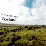 Video Lets Armchair Travelers Visit Iceland in Virtual Reality