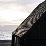 Homestays on the Rise in Rural Iceland