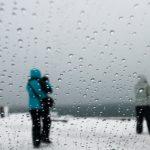 Reykjavík Has Least Sunny June in Thirty Years