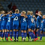 Iceland Loses World Cup Qualifier Against Germany