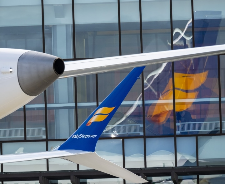 Icelandair: Boeing-737 MAX Not Expected to Return This Summer