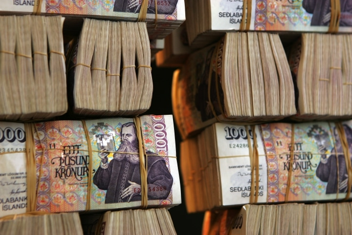 Iceland Faces Possible Grey Listing for Inadequate Money Laundering Policies