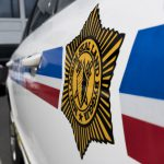 Police Look for Björn Daníel Sigurðsson