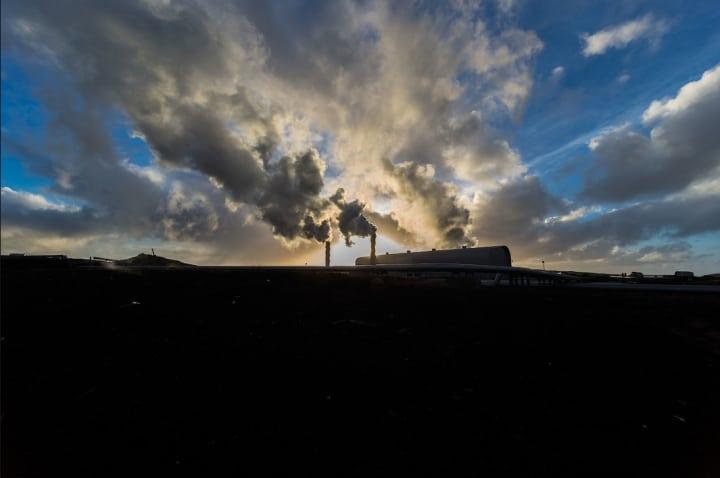 Former EFTA Chairman Takes Over as Temporary CEO of Reykjavík Energy