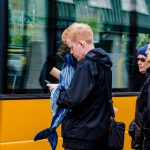 Reykjavík City Council Aims to Increase Strætó Service by 2020