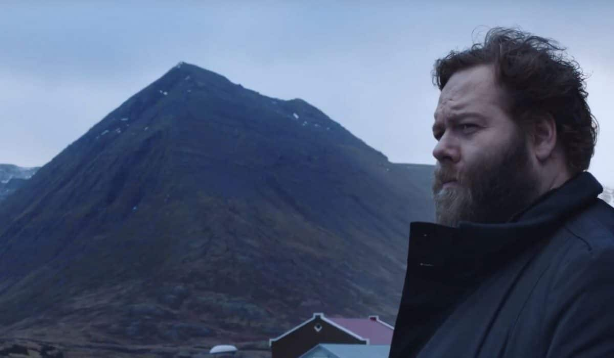 Work on Trapped Season Three Already Underway – Iceland Review