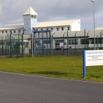 Inmate Found Dead in Prison Cell