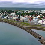 Akureyri to Open Service Centre for Victims of Violence
