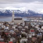 Offer Reykjavík Renters Seven-Year Fixed Contracts
