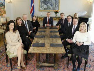 Kabinettsmitglieder in Quarantäne, acht Infizierte in Hotel