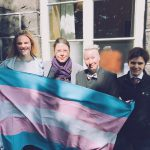 Iceland's Gender Autonomy Act is a Step Forward for Trans and Intersex Rights