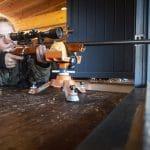 Registered Guns in Iceland 69,000