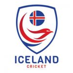 Icelandic Cricket Association Offers Indian Cricket Star to Play for Iceland
