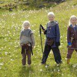Viking Festival Hafnarfjörður