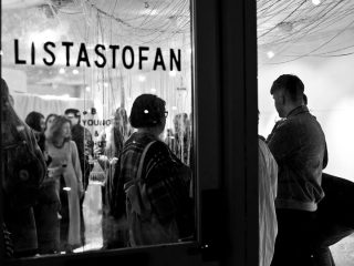 Listastofan to Close in September