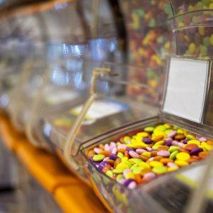 candy sugar tax