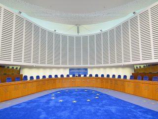 Investigate Supreme Court Bias in Banking Collapse