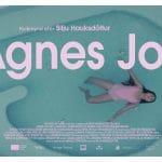 Agnes Joy film