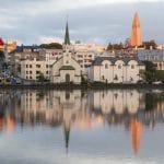 Reykjavík Receives Environmental Innovation Grant