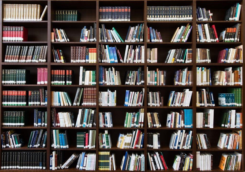 book literature Icelandic