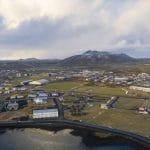 Grindavík - Þorbjörn