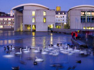 Wage Negotiations Continue Tomorrow in Reykjavík